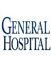 FREE General Hospital DVD 2010 Brendathon